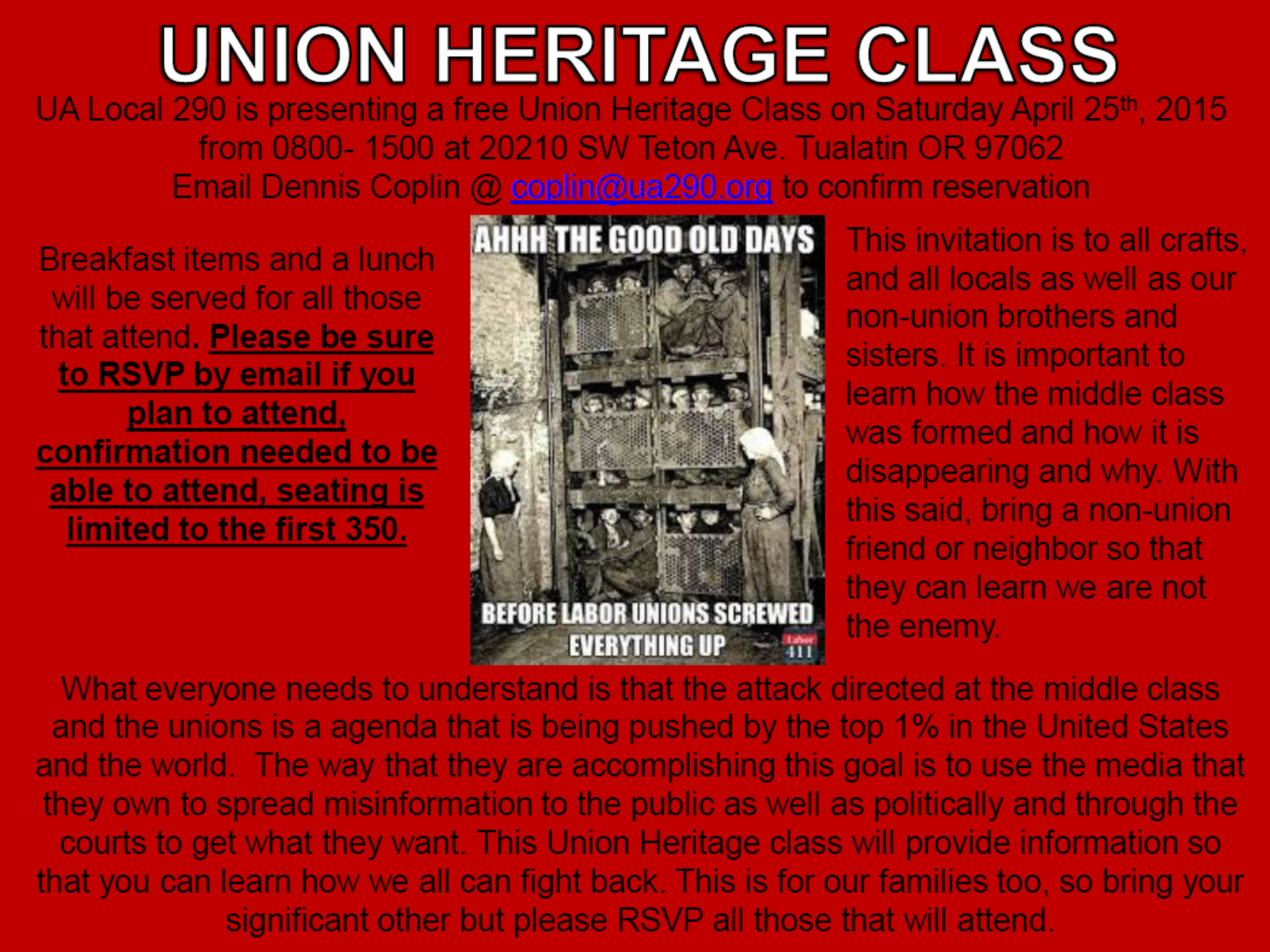 unionheritage